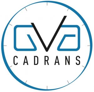GVA Cadrans